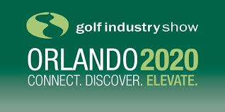 ASGCA and GCBAA become Presenting Partners of Golf Industry Show