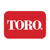 The Toro Company- Irrigation Division