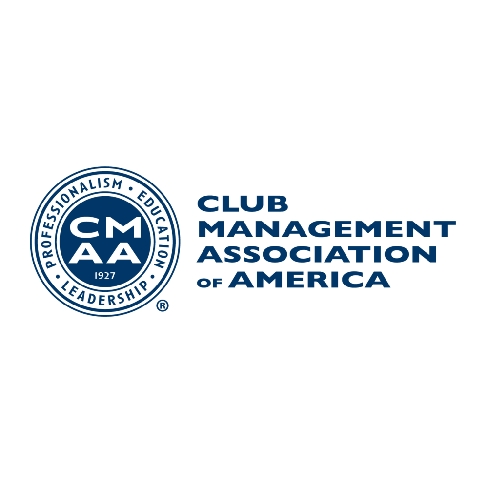 Club Managers Association of America (CMAA)