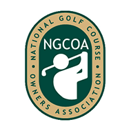 National Golf Course Owners Association of America