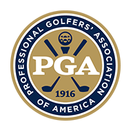 Professional Golfers' Association of America