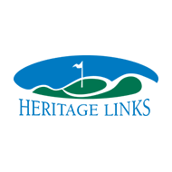 Heritage Links, A Division of Lexicon, Inc.