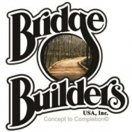 Bridge Builders USA Inc.