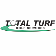 Total Turf Golf Services Inc.
